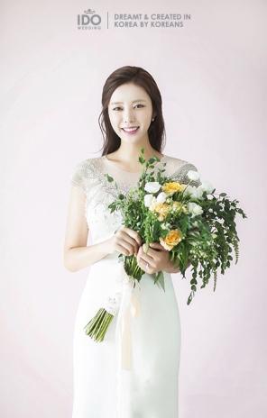 koreanpreweddingphotography_CRRS25