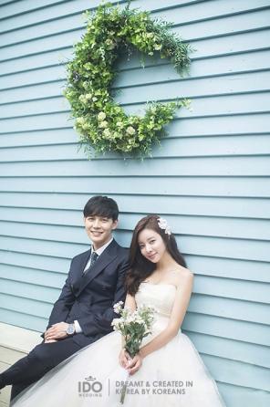 koreanpreweddingphotography_CRRS26