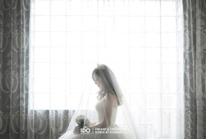 koreanpreweddingphotography_CRRS28