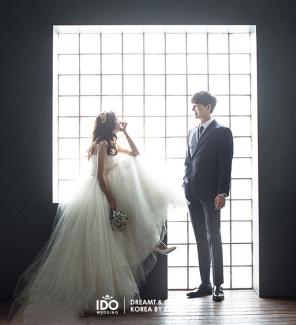koreanpreweddingphotography_CRRS29