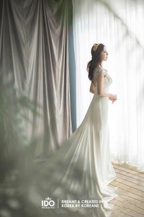 koreanpreweddingphotography_CRRS33