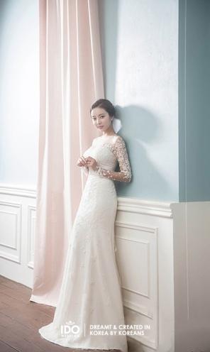 koreanpreweddingphotography_CRRS34