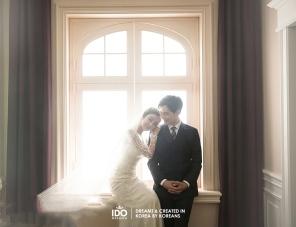 koreanpreweddingphotography_CRRS36