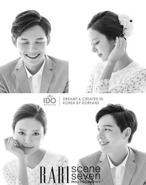koreanpreweddingphotography_CRRS41