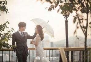 koreanpreweddingphotography_CRRS45