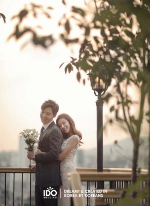 koreanpreweddingphotography_CRRS46