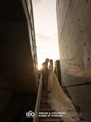 koreanpreweddingphotography_CRRS47