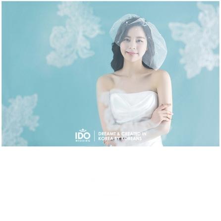 koreanpreweddingphotography_FDMJ_Take1_03