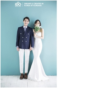 koreanpreweddingphotography_FDMJ_Take1_04