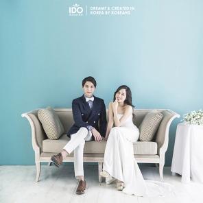 koreanpreweddingphotography_FDMJ_Take1_05