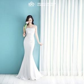 koreanpreweddingphotography_FDMJ_Take1_06