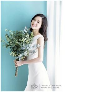koreanpreweddingphotography_FDMJ_Take1_07