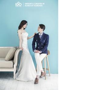 koreanpreweddingphotography_FDMJ_Take1_08