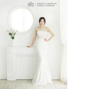 koreanpreweddingphotography_FDMJ_Take1_10