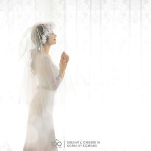 koreanpreweddingphotography_FDMJ_Take1_11