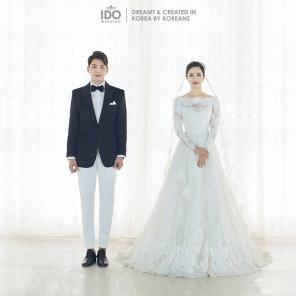 koreanpreweddingphotography_FDMJ_Take1_12