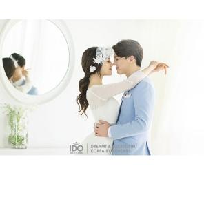 koreanpreweddingphotography_FDMJ_Take1_13