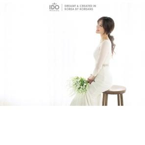 koreanpreweddingphotography_FDMJ_Take1_15