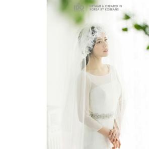 koreanpreweddingphotography_FDMJ_Take1_16