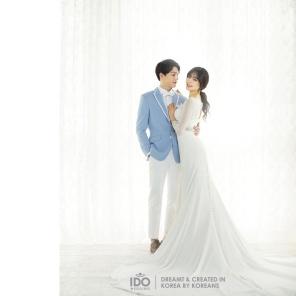 koreanpreweddingphotography_FDMJ_Take1_17