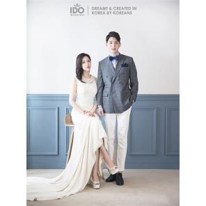 koreanpreweddingphotography_FDMJ_Take1_18