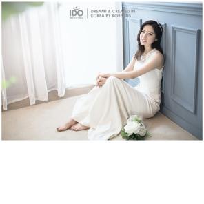 koreanpreweddingphotography_FDMJ_Take1_19