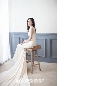 koreanpreweddingphotography_FDMJ_Take1_20