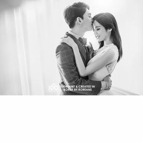 koreanpreweddingphotography_FDMJ_Take1_21