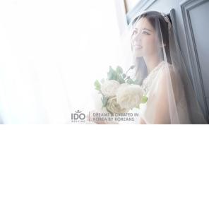 koreanpreweddingphotography_FDMJ_Take1_24