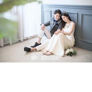 koreanpreweddingphotography_FDMJ_Take1_25