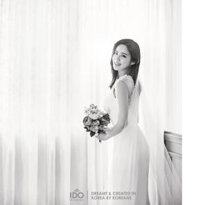 koreanpreweddingphotography_FDMJ_Take1_26
