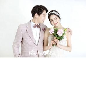 koreanpreweddingphotography_FDMJ_Take1_27