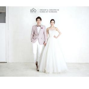 koreanpreweddingphotography_FDMJ_Take1_28