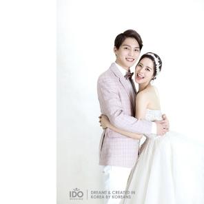 koreanpreweddingphotography_FDMJ_Take1_29