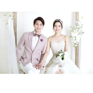 koreanpreweddingphotography_FDMJ_Take1_30