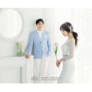 koreanpreweddingphotography_FDMJ_Take1_31