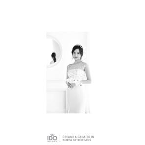 koreanpreweddingphotography_FDMJ_Take1_32