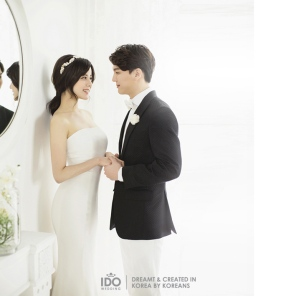 koreanpreweddingphotography_FDMJ_Take1_33