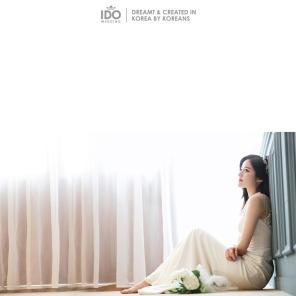 koreanpreweddingphotography_FDMJ_Take1_34