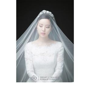 koreanpreweddingphotography_FDMJ_Take1_35