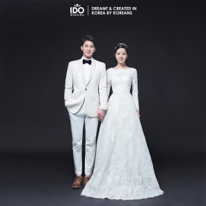 koreanpreweddingphotography_FDMJ_Take1_36