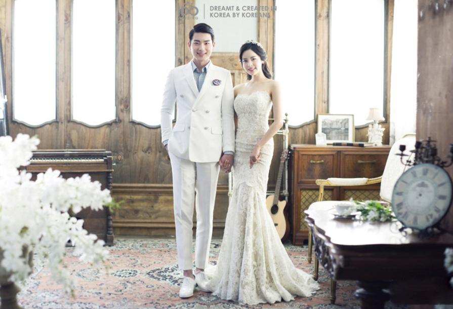 koreanpreweddingphotography_FDMJ_Take2_01