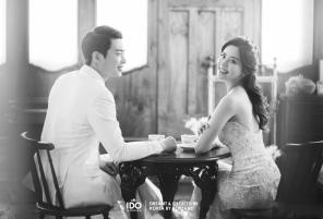 koreanpreweddingphotography_FDMJ_Take2_03