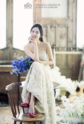 koreanpreweddingphotography_FDMJ_Take2_04