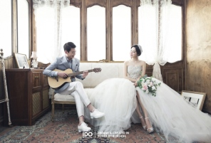 koreanpreweddingphotography_FDMJ_Take2_09