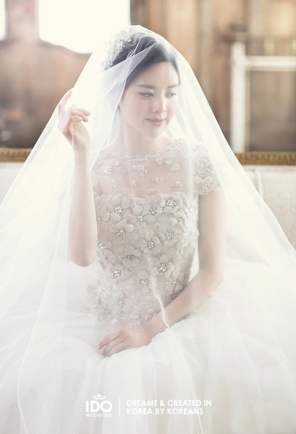 koreanpreweddingphotography_FDMJ_Take2_13