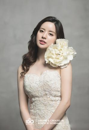 koreanpreweddingphotography_FDMJ_Take2_16