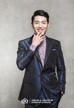 koreanpreweddingphotography_FDMJ_Take2_17