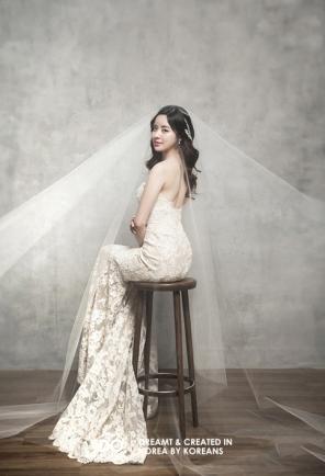 koreanpreweddingphotography_FDMJ_Take2_19