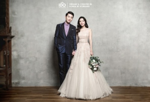 koreanpreweddingphotography_FDMJ_Take2_21